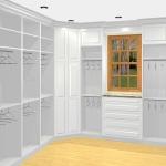 Closet_Job_Fowler_Pic_A